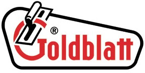 Goldblatt-Logo