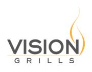 Vision-Grills-Logo