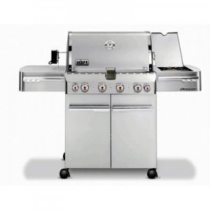 Weber-Summit-Gas-Grill