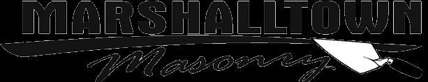 marshalltown-masonry-logo