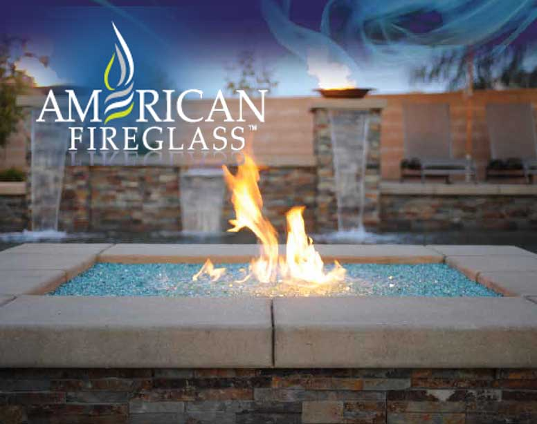 Outdoor Fire Pits Ferriers Hardware