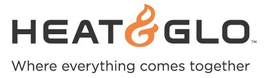 Heat N Glo Logo
