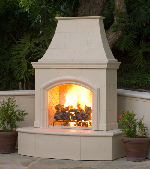 Outdoor-Fireplace-Phoenix