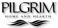 Pilgrim_logo