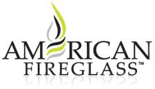 american-fireglass-logo