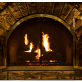 Fireplace Shop