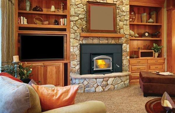 napoleon-epa-wood-burning-fireplace-insert-epi-1101p-55