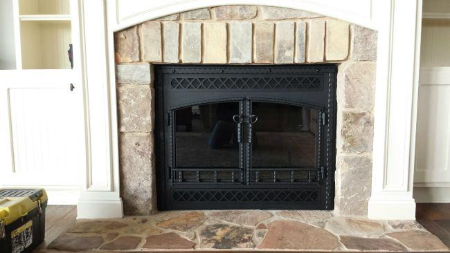 Stoll-fireplace-door-01