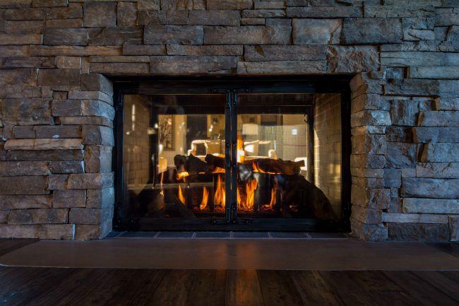 Stoll-fireplace-door-02