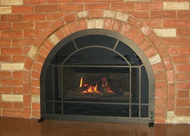 Stoll-fireplace-door-04