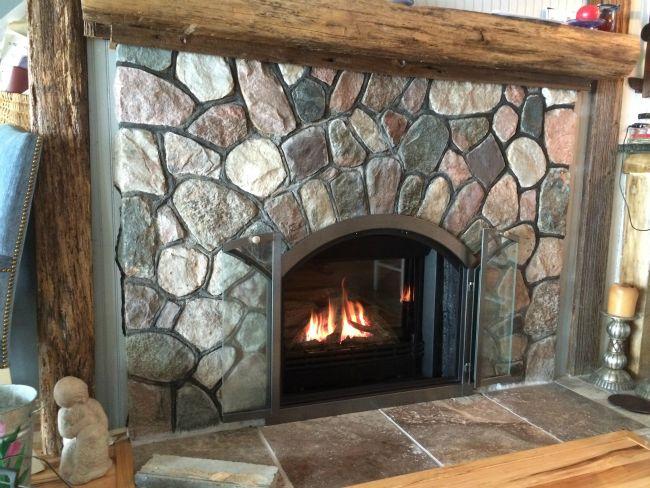 Stoll-fireplace-door-05