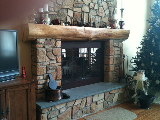 Stoll-fireplace-doors-03